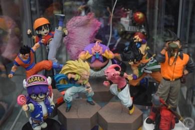 Otakon-2015-toys128