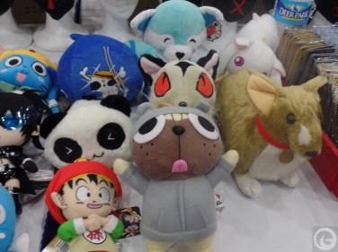 Otakon-2015-toys167