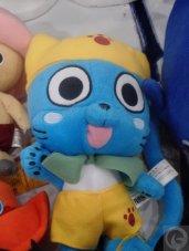 Otakon-2015-toys177
