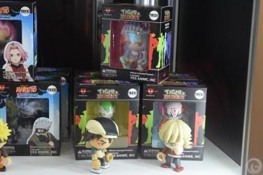 Otakon-2015-toys45