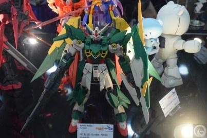 Otakon-2015-toys53