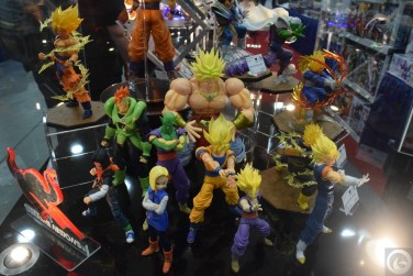 Otakon-2015-toys62