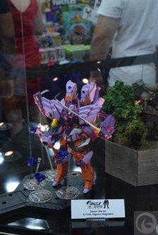 Otakon-2015-toys75
