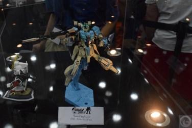 Otakon-2015-toys80