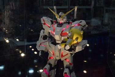 Otakon-2015-toys84