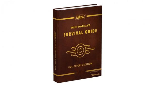 Vault-Dweller's Survival Guide-01