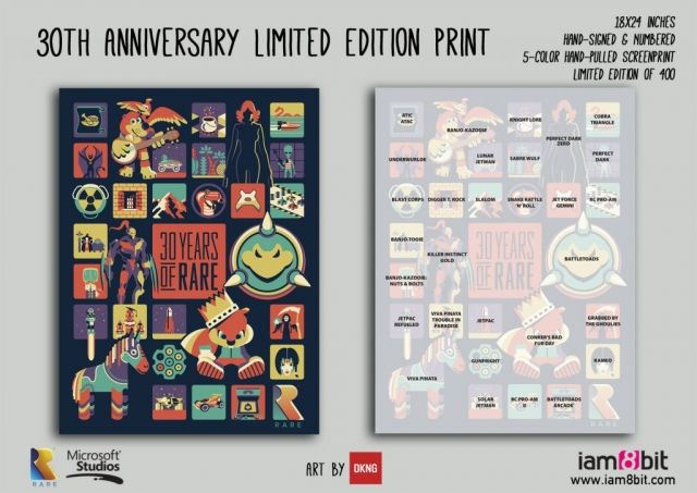 ew-30th-anniversary-sdcc-gatefold