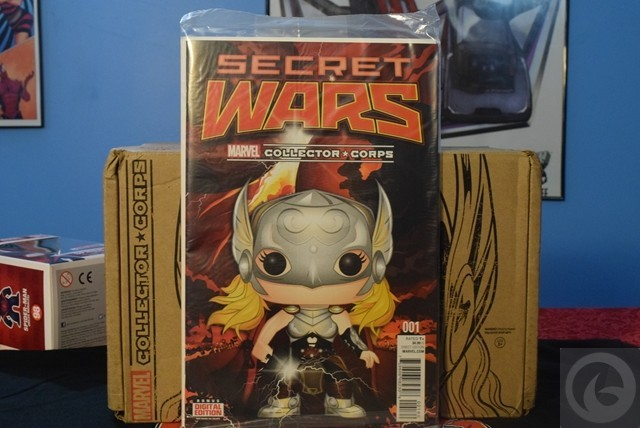 marvel-collector-corps-august201516