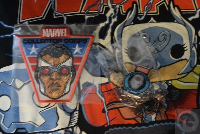 marvel-collector-corps-august201521