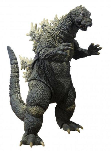 SH MonsterArts Godzilla.main