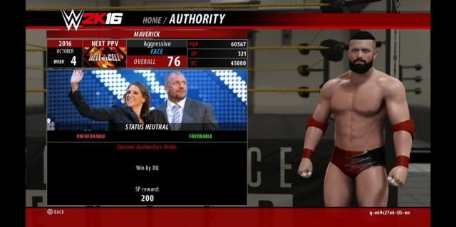 WWE 2K16 - MyCareer Trailer.mp4_snapshot_01.43_[2015.09.24_11.49.01]