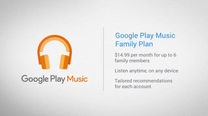 google_music_upgrade
