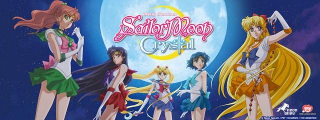 SailorMoonCrystal-KeyArt-sm