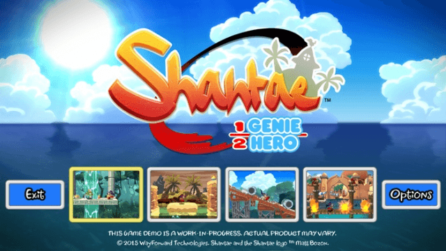 shante-half-genie