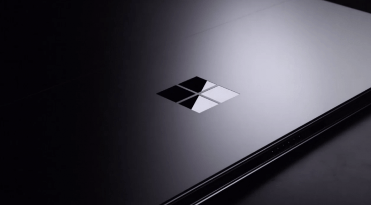 surface4-1
