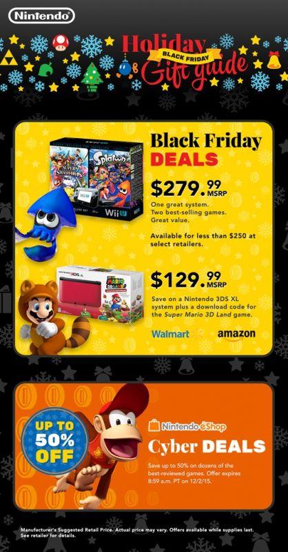 111315_Nintendo-BlackFriday_infographic