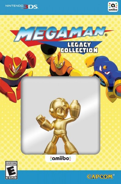 MegaManLegacyCollection-collectors-goldmm