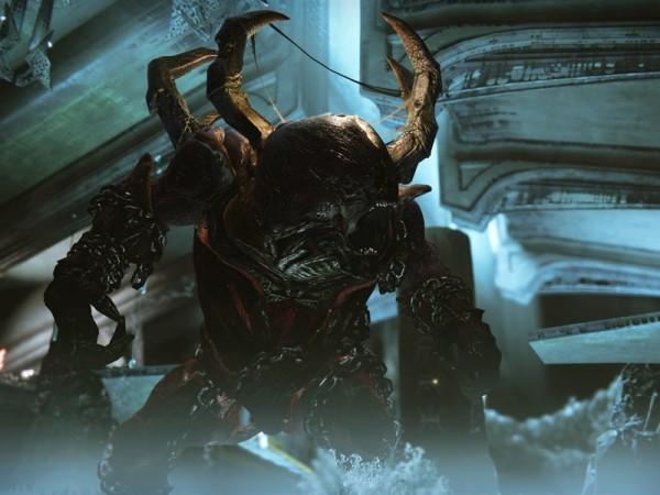kings-fall-raid-screenshot-from-destiny-the-taken-king