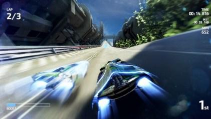 fast-racing-neo-screenshot-01