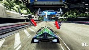 fast-racing-neo-screenshot-02