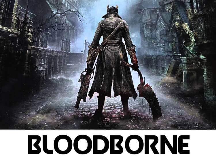 goty-bloodborne