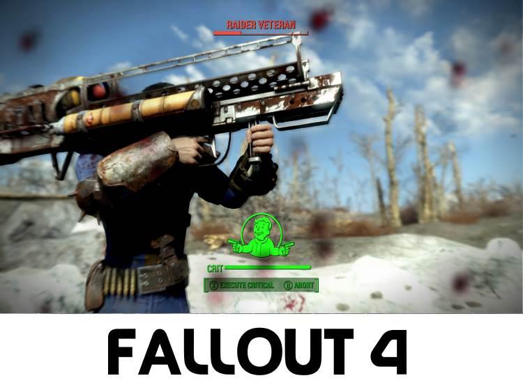 goty-fallout4