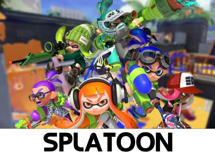 goty-splatoon