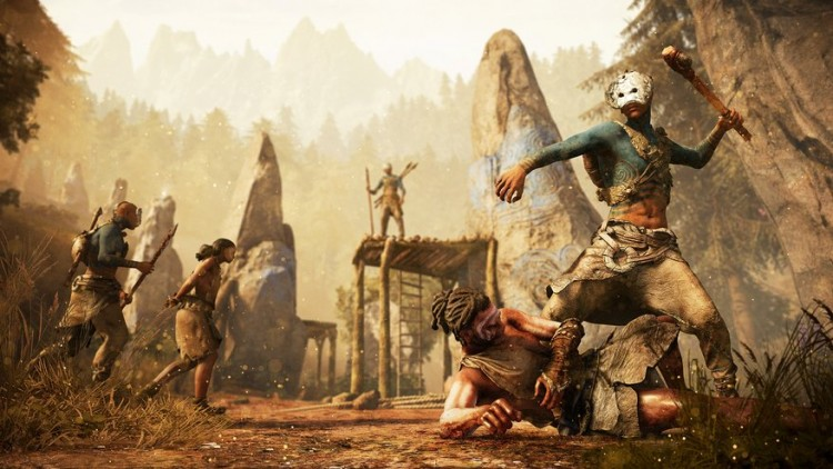 farcryprimal-03