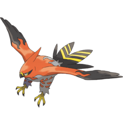 250px-663Talonflame