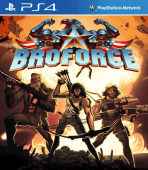 broforce-cover