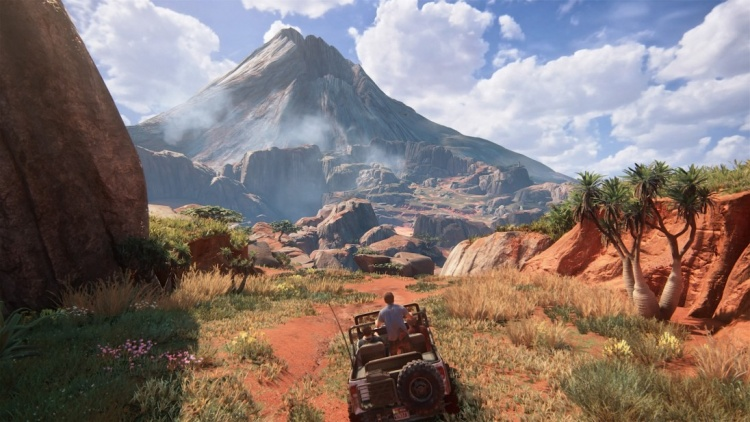 Uncharted 4_ A Thief's End™_20160511103050