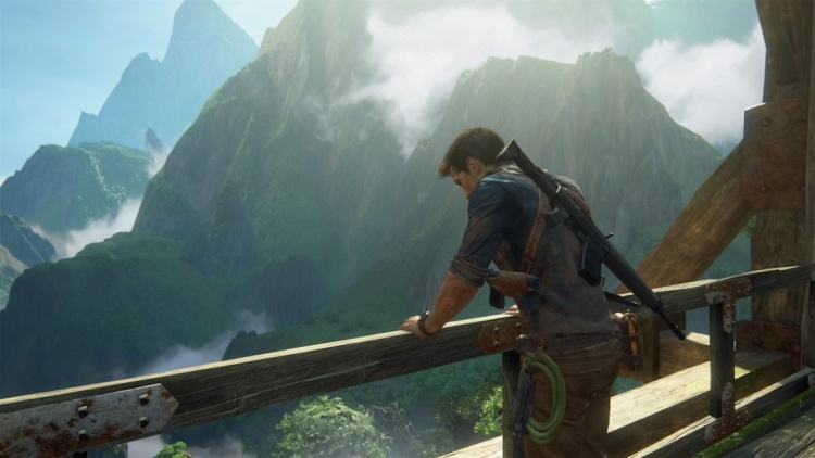 Uncharted 4_ A Thief's End™_20160511194532