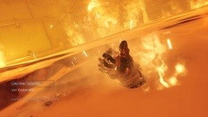 doom-terminator-2