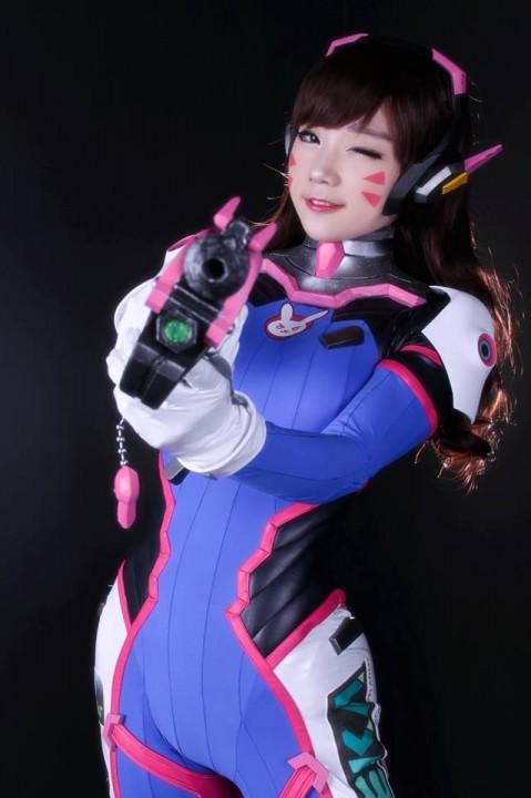 overwatch-dva-cosplay-2AO- Miyuko-02