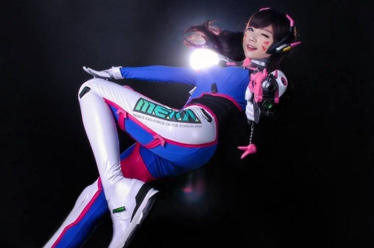 overwatch-dva-cosplay-2AO- Miyuko-03
