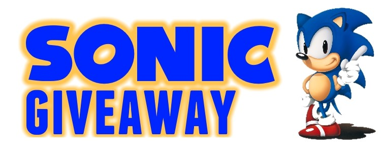 sonic-contest
