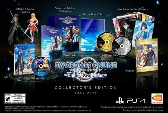 sao-hr-collectors-edition