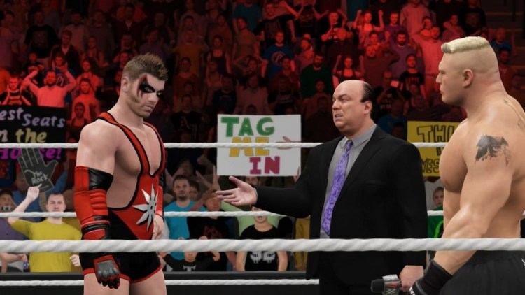 exclusive-wwe-2k17-game-mode-my-career-be-a-paul-heyman-guy-mp4_snapshot_01-07_2016-09-20_00-46-28
