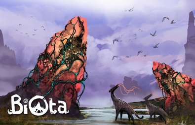 environment-concept-art_3