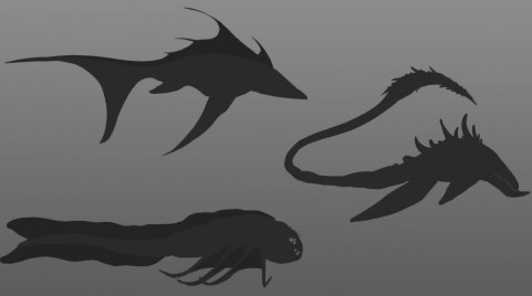 fish-concept-art