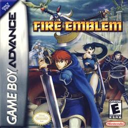 gba_fire_emblem_box
