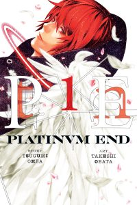 platinumend-gn01