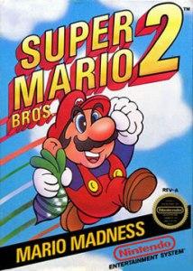 super_mario_bros_2