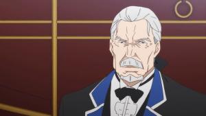 wilhelm_van_astrea_anime
