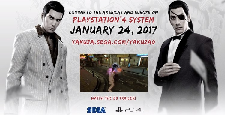 yakuza-0-comingsoon
