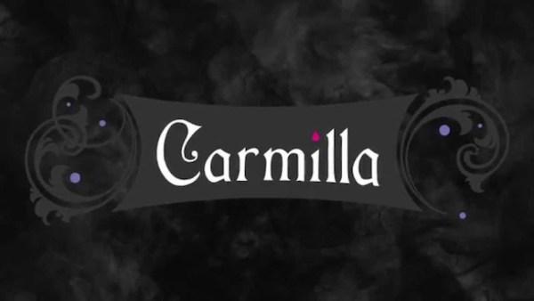 carmilla-banner