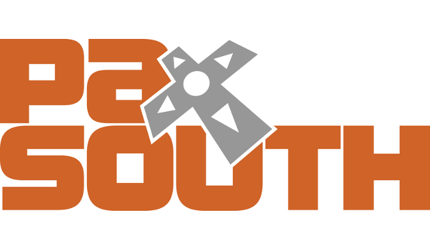 pax-south-logo
