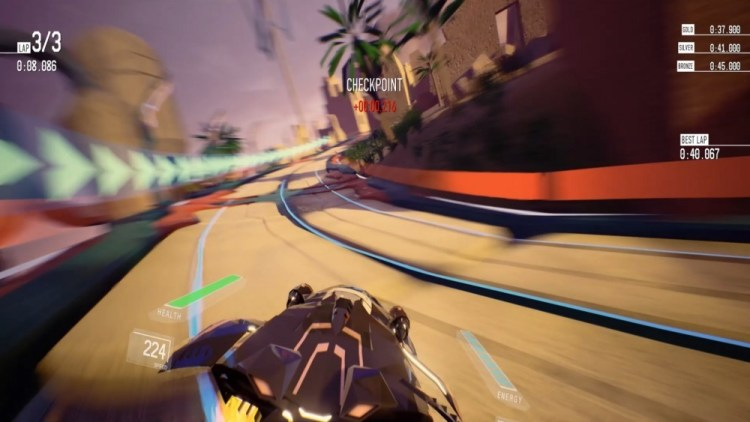 redout-screen-speedboost-02