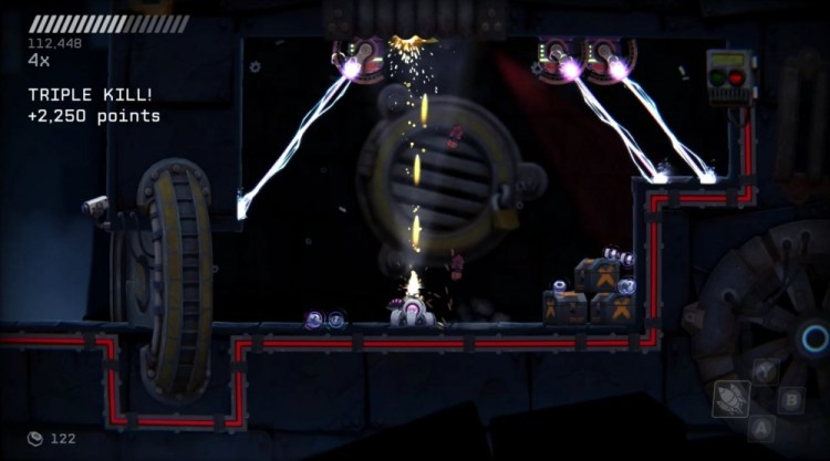 rive-review-screenshot-01