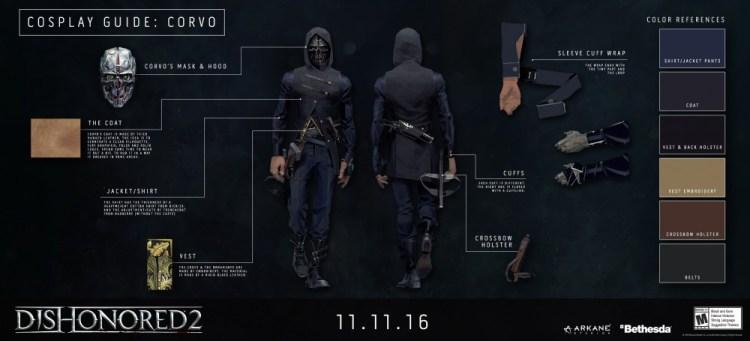 dishonored2_cosplayguide_corvo-01